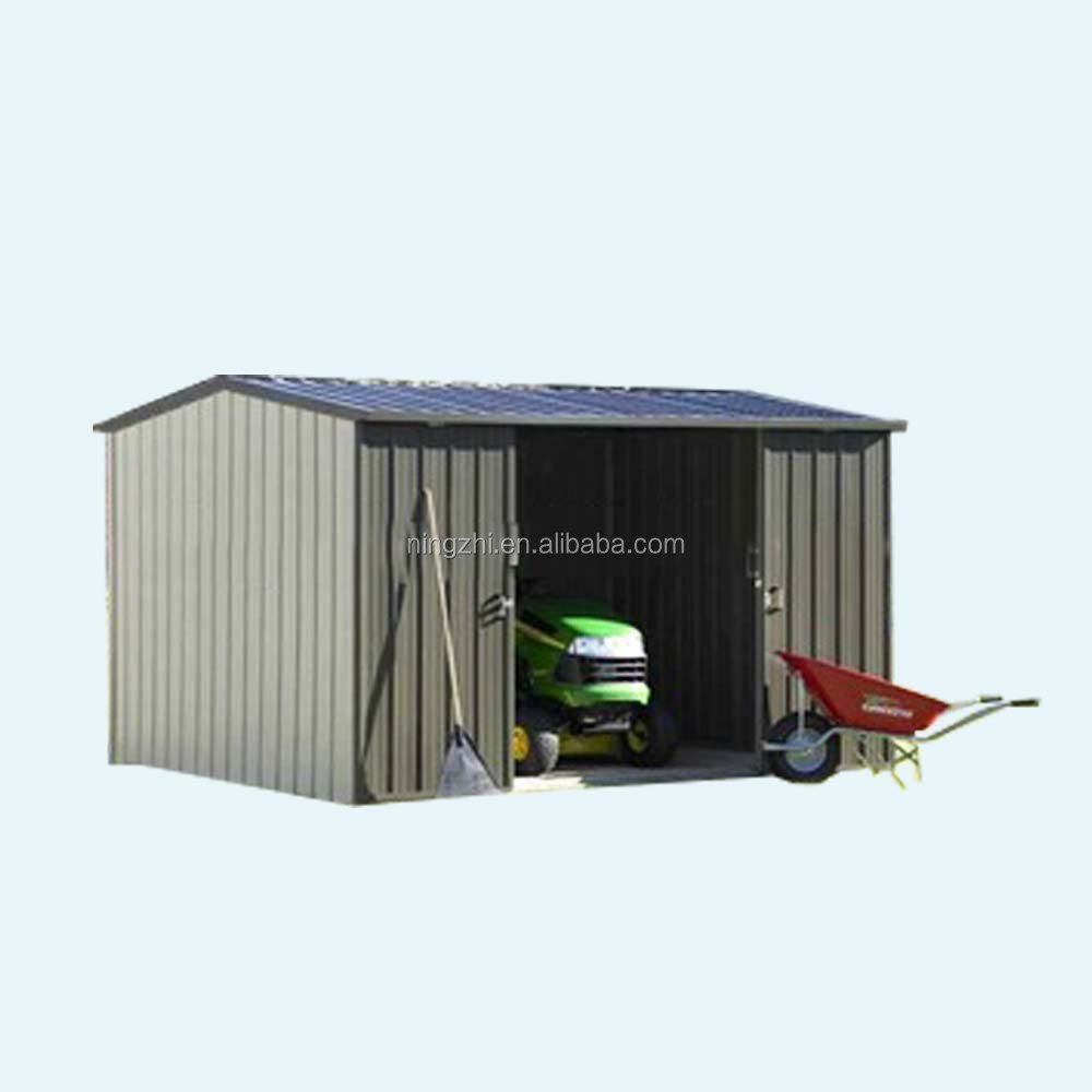 Good China Outdoor Storage Sheds, China Outdoor Storage Sheds Manufacturers And  Suppliers On Alibaba.com