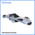New arrivaling cheap electric skateboard