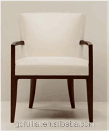 malaysia comfortable bedroom single sofa chair modern