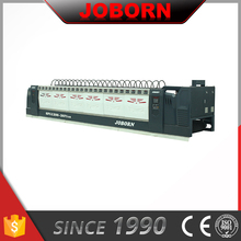 China supplier Joborn granite and marble automatic polishing machine