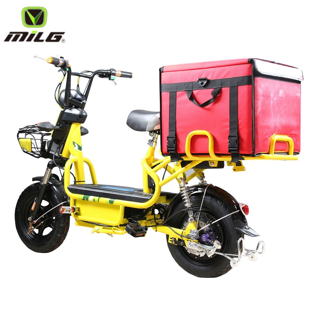 Shenzhen best price 2017 popular adult vietnam electric motorcycle