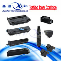 Plastic Empty For Toshiba D2320 Toner