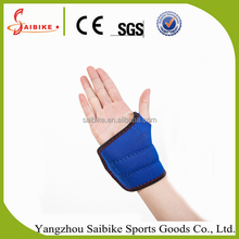 Self Heating Wrist Support Brace Support Pads Magnetic Therapy Fractures Sprain Band Strap Protector Safe