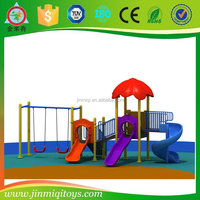 kindergarten playground swing equipment,rabbit slide and swing,play nation swing sets