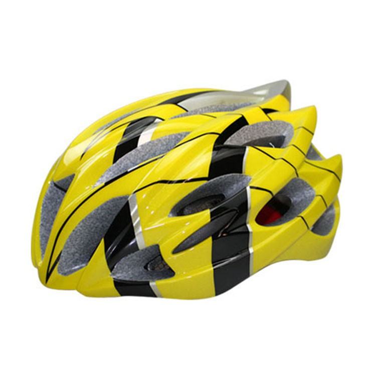 Top Quality Mountain Road Bike Sports Men Women Protective bicycle Safety Helmets