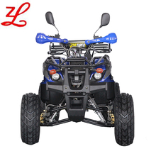 Hot wholesale cheap chinese 4 wheeler atv for adults