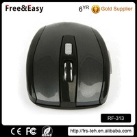 2.4ghz usb 7d wireless optical mouse driver