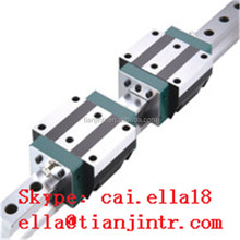 china tjtr/amt brand linear guide for hot sale 2016