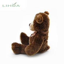 Cheap Cute Soft Plush Stuffed Toy Teddy Bear Doll