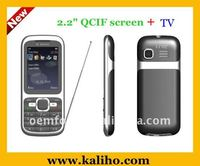 China Brand TV mobile phone