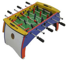 High Quality Mini Foosball Table ,Pool Soccer Table