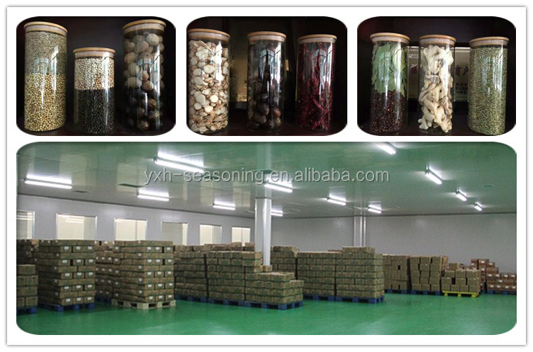 Organic high quality natural dried black cheap price of cloves for sale