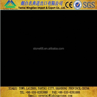 black granite with best quality and fast delivery