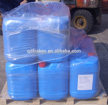 High Quality 40% Sodium Cocoyl Sarcosinate