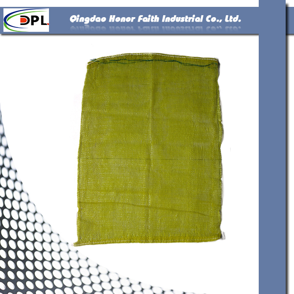 Inexpensive Products latest new model plastic mesh bag