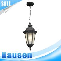 Vintage Housing Hanging Lamp Pendent Light Fixture