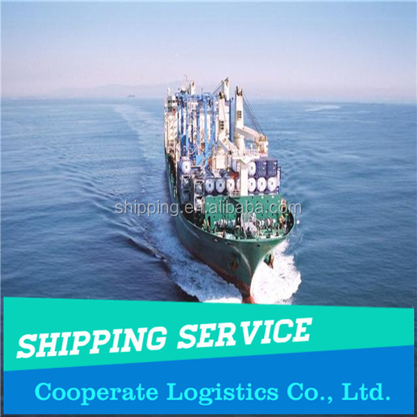 China sea/ocean freight forwarder to Japan-------ada skype:colsales10