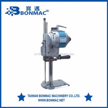 BM- 103 Auto sharpening Cutting Machine Industrial Sewing Machine/ fabric cutting