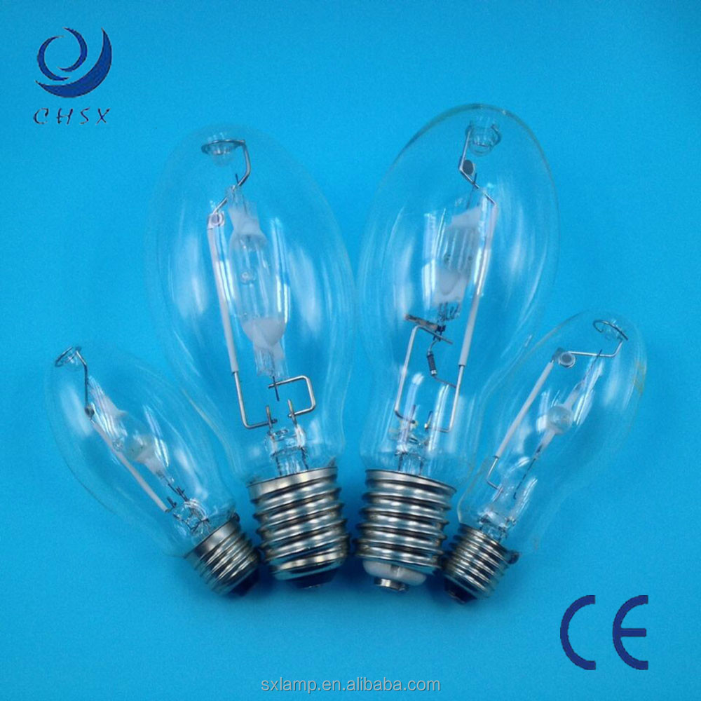 CHSX trigger metal halide lamp 35w to 2000w with high quality and pretty price