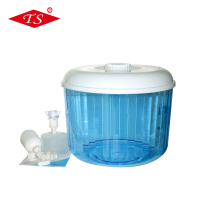 8L Mineral Water Pot for water dispenser