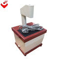 Dental Lab Laser Pindex Drill Machine