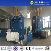 Y82 series garbage compactor car tires Small size