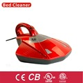 Self cleaning good household vacuum cleaners