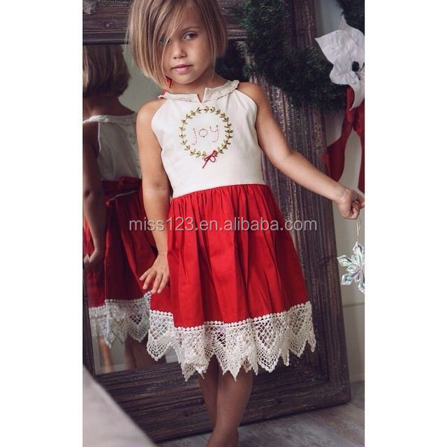 children smoked dresses cute girls boutique dress children smocking dress