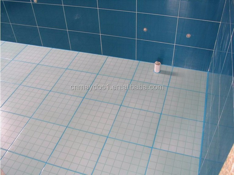 Swimming Pool Epoxy Grout : Swimming pool tile adhesive design ideas