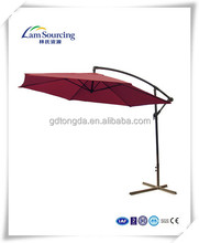 [lam sourcing]10 years' experience china factory wholesale backyard canopy