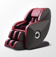 bubble chair,video game chair,wheel chair