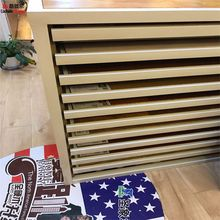 <strong>Hot</strong> Sale Wood Floor MDF Display Racks Hardwood Flooring Display