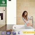 Floor tiles,marble floor tiles on sales , alibaba com bathroom floor tiles