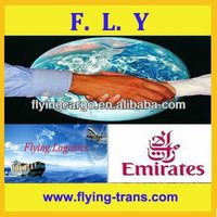 reliable swift cheapest professional international express from china to Dubai U.A.E etc worldwide