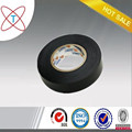 Colorful pvc electrical insulation tape/electrical tape