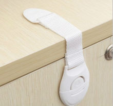 Multi-function baby Safety Locks baby cabinet lock