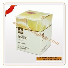 OEM top quality biodegradable cardboard packaging boxes