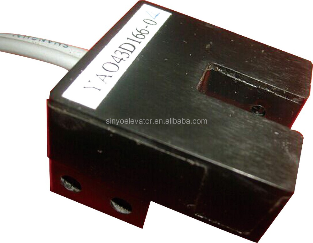 Magnetic Sensor For Mitsubishi Elevator ADS-51M