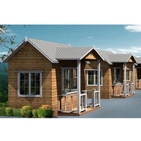 wood frame house prefabricated wooden house log cabin