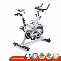 The best home exercise equipment HA900FT Cycle Trainer