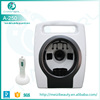 3D magic mirror face skin scanner analyzer 3d face scanner for PROMOTION