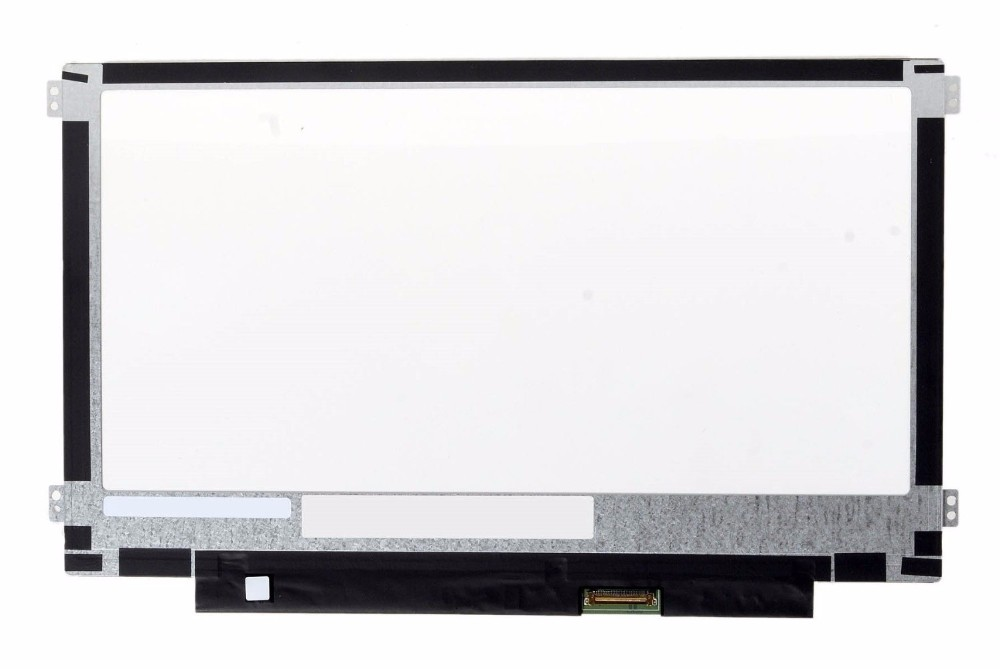 NEW Laptop LCD Panel WXGA HD LED LCD Replacement Screen 30PINS Matte for C720-2848, C720-2103, C720-2420, C720-2800, C720