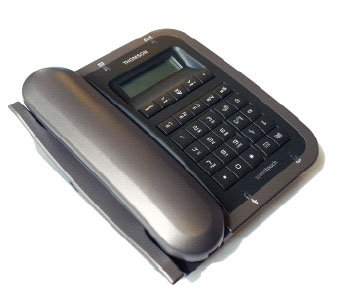 Thomson Speed Touch 2020 Voip Sip Phone