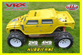 1/5th rc gas car,1/5 4WD Gas Powered car Ready to Run,nitro rc car for sale