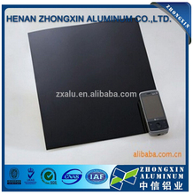 3003 Color Coated Aluminum Sheet for roofing