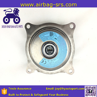 Best Selling Airbag Inflator For Japanese Auto Body Parts