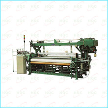 used textile weaving machine