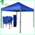 High Quality Promotional Folding Tent , Pop Up Canopy Tent For Sale