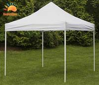 Manufacturer wholesale customized outdoor wedding party waterproof marquees and tents for events