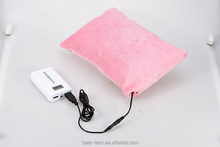 health care electric heating pillow